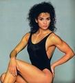 Gladys Portugues 002 - the-80s photo