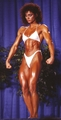 Gladys Portugues 004 - the-80s photo