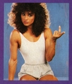 Gladys Portugues 005 - the-80s photo