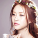 Go Ara - korean-actors-and-actresses icon