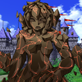 Golem Girl - monster-girl-quest photo