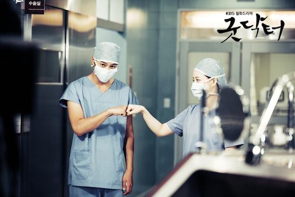 un doctor stralucit film corean