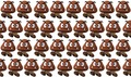 Goomba - super-mario-bros photo