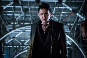 Gotham - Episode 2.22 - Transference