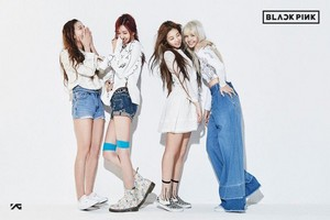 Group Teaser Image