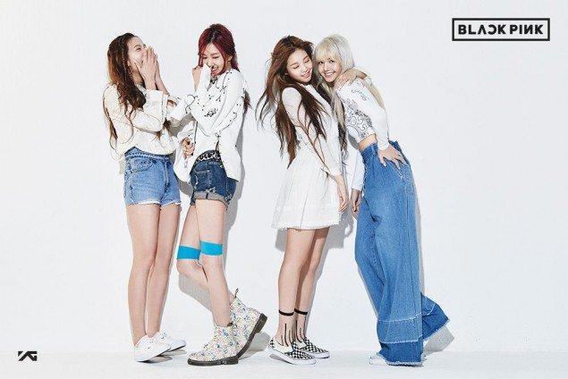 Group Teaser Image