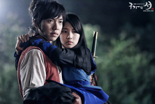 Choi jin hyuk kiss lee yeon hee dating 6