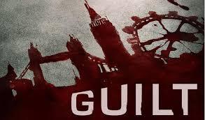 Guilt Promotional