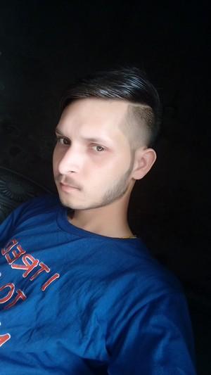 Gurmeet Singh GSB
