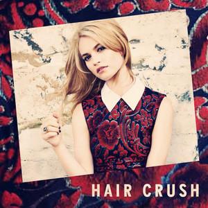Hair Crush