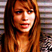 Haley Icon - haley-james-scott icon