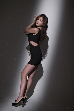 Han Ji Eun 007