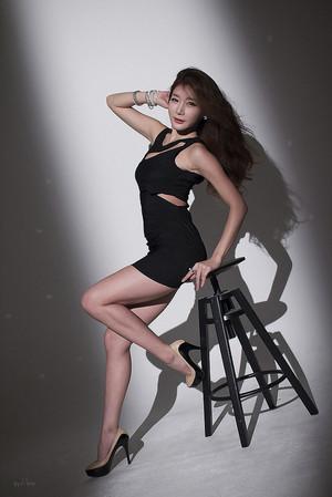 Han Ji Eun 008