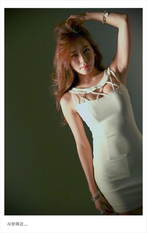 Han Ji Eun 009