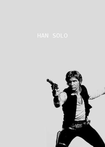 Star wars images han solo wallpaper and background photos - Han solo wallpaper ...