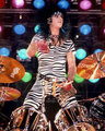 Happy Birthday Eric ~July 12, 1950 - eric-carr photo