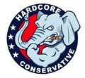 Hardcore Conservative - us-republican-party photo
