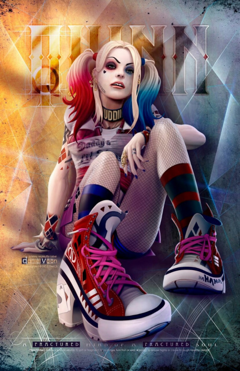 Harley Quinn images Harley HD wallpaper and background photos
