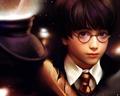 Harry - harry-potter fan art