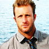 Hawaii Five-0 (2010) photo titled Hawaii Five-O Icons