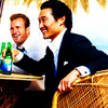 Hawaii Five-0 (2010) foto titled Hawaii Five-O iconos
