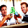 Hawaii Five-0 (2010) photo called Hawaii Five-O Icons