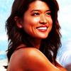 Hawaii Five-0 (2010) photo containing a bikini and a portrait titled Hawaii Five-O Icons