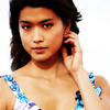 Hawaii Five-0 (2010) photo containing a portrait entitled Hawaii Five-O Icons