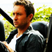 Hawaii Five-O iconos