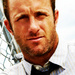 Hawaii Five-O Icons - hawaii-five-0-2010 icon