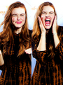 Holland Roden ♥ - holland-roden fan art