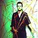 Hugh Dancy - hugh-dancy icon