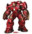 Hulkbuster - the-avengers photo