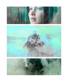 Hunger Games - the-hunger-games fan art
