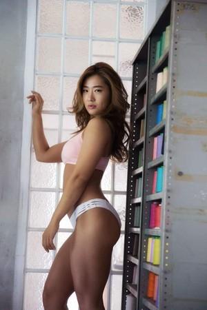 Hye Ryn Hong 004