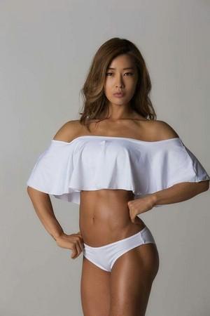 Hye Ryn Hong 007