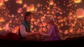 I See the Light (Tangled) - disney-princess photo