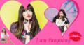 I am Sooyoung wallpaper - girls-generation-snsd photo
