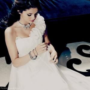I cinta Selena Gomez
