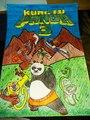 IMG 20160623 135255 - kung-fu-panda photo