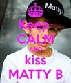 IMG  nq7z3r - matty-b-raps photo