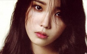 iu Beautiful