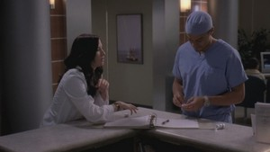 Jackson and Lexie 2