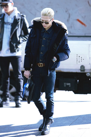 Jackson~ ♥