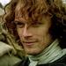 Jamie icon - outlander-2014-tv-series icon