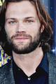 Jared Padalecki - jared-padalecki fan art
