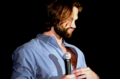 Jared ♥ - ingrids-graceland photo