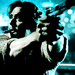 Jeffrey Dean Morgan as The Comedian in Watchmen - jeffrey-dean-morgan icon