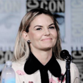 Jennifer at San Diego Comic Con 2016 - jennifer-morrison photo