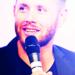 Jensen A - jensen-ackles icon